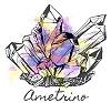 Ametrino